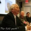 貧困撲滅と福祉のための脳教育