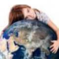 人類平和を成し遂げる力