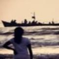 難民危機と平和システム