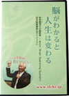 06.book_dvd_11[1]