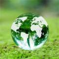地球市民の意識