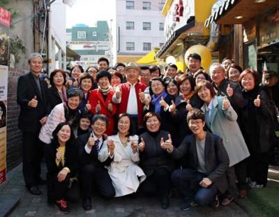 2016.04.04 韓国