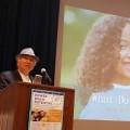 米国ニューヨークで脳教育カンファレンス開催~公教育導入の成果を発表