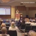 『The Power Brain』出版記念講演6~パワーブレインになるBOS5段階とBOS5法則